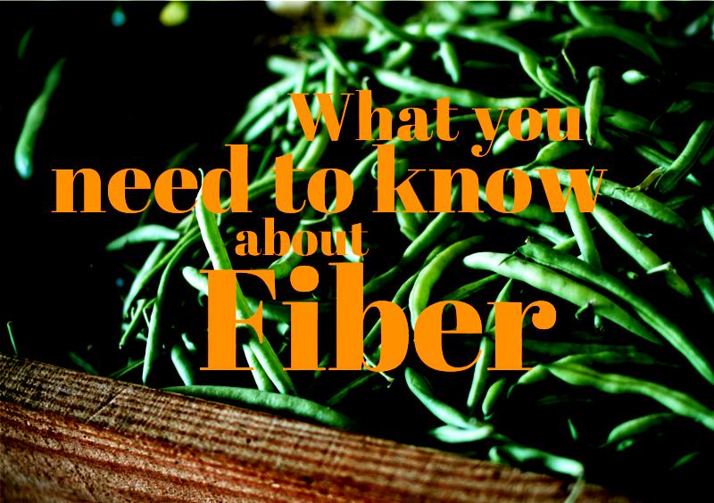 fiber.fw