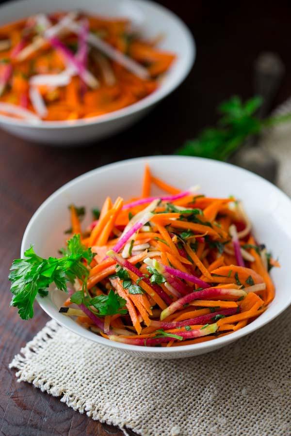 ginger-carrot-radish-salad-017