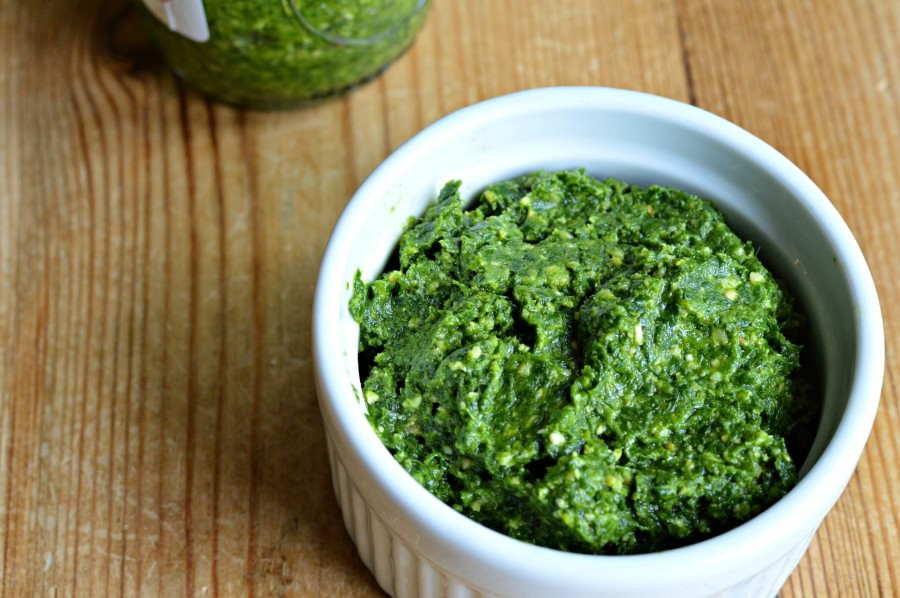 ramps_pesto_close-900x598
