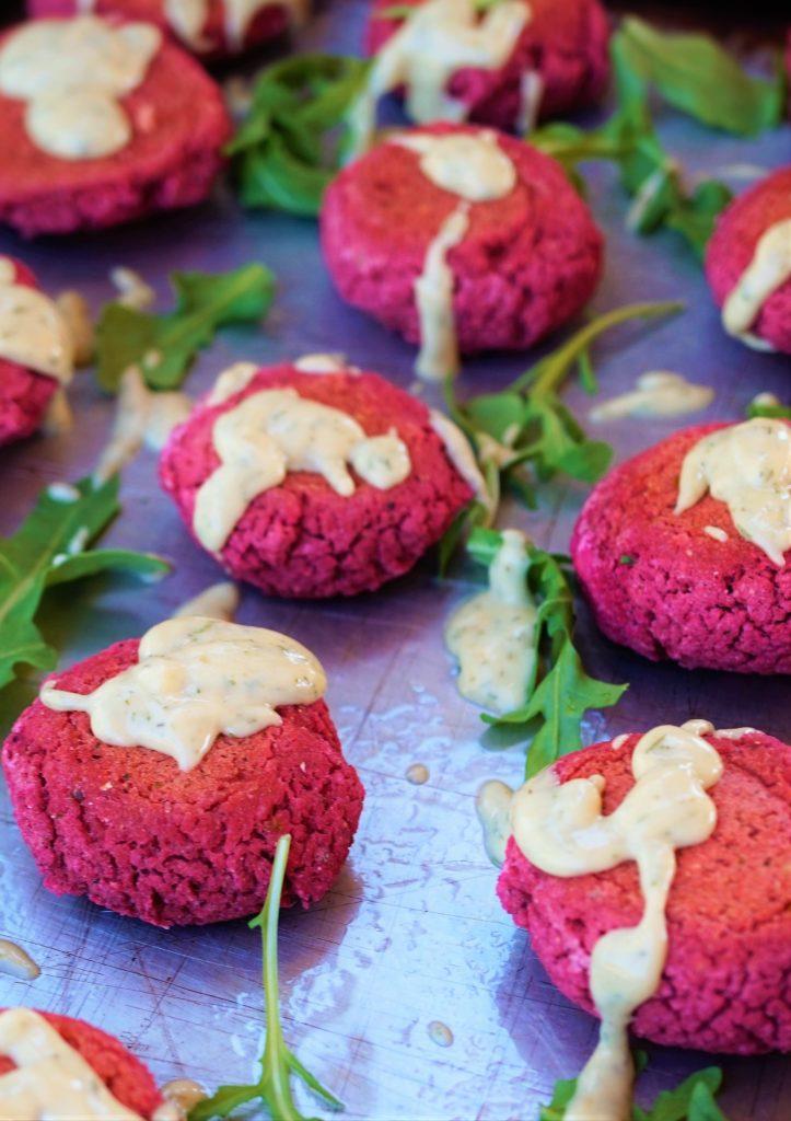 beet-falafel-1
