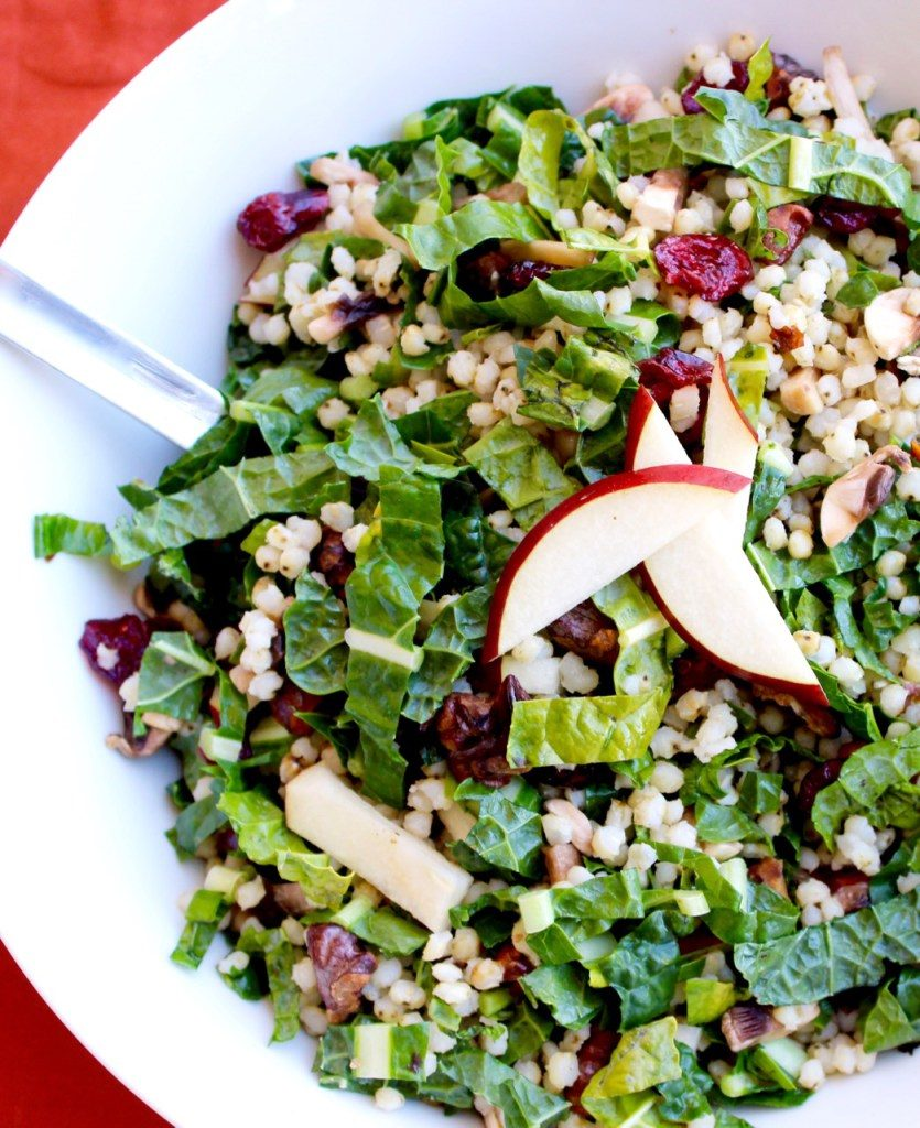 fall-sorghum-salad