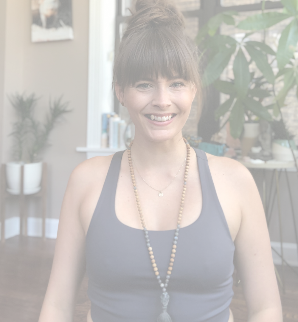 How to use Malas during Meditation
