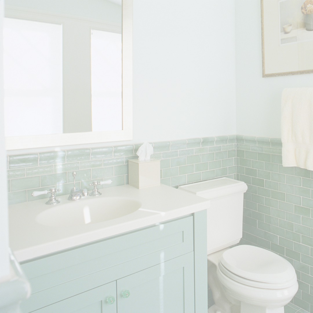 5 Plastic-Free Swaps for the Bathroom